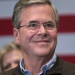Deep disappointment with Jeb Bush