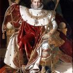 """Of Napoleon and 'religious wars'"""