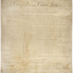 """Trump vs. the First Amendment"""