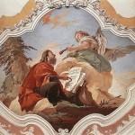Tiepolo's Isaiah