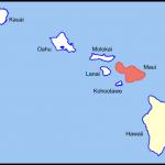 """The demigod Maui and his islands"""