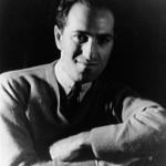 """George Gershwin's """"Rhapsody in Blue"""" — on two guitars"""