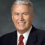 Präsident Uchtdorf, Mitglied der Ersten Präsidentschaft