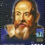 """Galileo's reputation is more hyperbole than truth"""