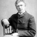 Three definitions and a quotation from Ambrose Bierce