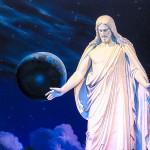 BOM Mosiah 3