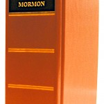 """""""The International Day of the Book of Mormon"""""""
