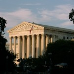 How to think about Mr. Obama's nomination of Merrick Garland to the Supreme Court
