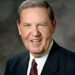 """Elder Holland answers questions from a missionary who returned early due to mental problems in personal video"""