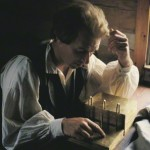 """Teaching our kids about Joseph Smith's Book of Mormon translation"""