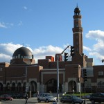 """""""As Islamism Marches West, Pluralist Muslims Must Stop Its Advance"""""""