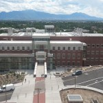 A statement from BYU about sexual assault