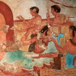 """""""'Extraordinary Find': Rare Religious Text Written in Lost Etruscan Language"""""""