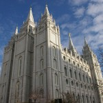 """Mormons Approaching Orthodoxy""?"