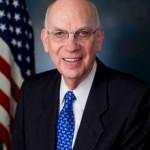 Former Senator Bob Bennett
