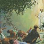 BOM Mosiah 27