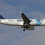 Thoughts on the matter of the Egyptair crash