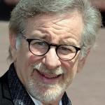 Steven Spielberg on some Mormons