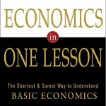Why economics is so hard