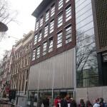 """""""Mormon Filmmakers Focus New Lens on Anne Frank"""""""