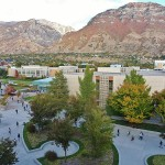 """BYU climbs from No. 15 to No. 5 in this year's 'Best Colleges in America' by Money Magazine"""