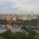 """The Guardian:  """"Mormons Pledge to Stay in Russia Despite Religious Clampdown"""""""