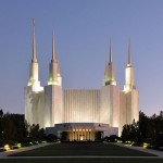 Mormons, Evangelicals, and Current American Politics