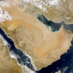"""""""A Wetter Arabia: Clues from Ancient Rock Art"""""""