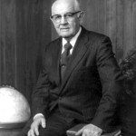 """""""What did President Kimball think about pressure regarding the pre-1978 priesthood ban?"""""""