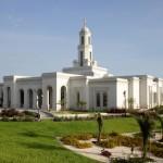 """LDS Church rolls out 'Meet the Mormons' — the sequel"""