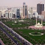 "Women running a ""fatwa hotline"" in the Gulf"