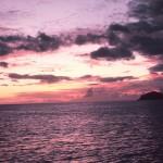 """Petroglyphs unearthed along Hawaii's Waianae coast"""