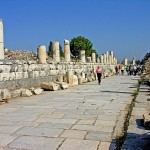 """Paul and the riots in Ephesus through recent archaeological discoveries"""