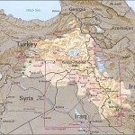 """""""Who are the Kurds?"""""""