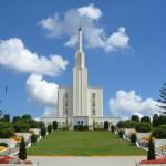 """Remembering and Honoring Maori Latter-day Saints"""