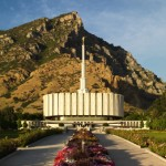 """""""Mormonism, Materialism, and Politics: Six Things We Must Understand in Order to Survive as Latter-day Saints"""""""