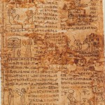 """Assessing the Joseph Smith Papyri: An Introduction to the Historiography of their Acquisitions, Translations, and Interpretations"""