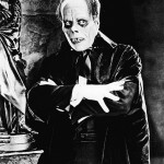 """Online trolls are psychopaths and sadists, psychologists claim"""