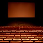 Interested in movies and pop culture?