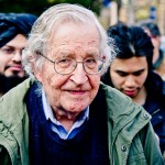 """Evidence Rebuts Chomsky's Theory of Language Learning"""