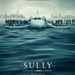 """Hanks and Eastwood Bring the Right Stuff to Sully's Tale"""
