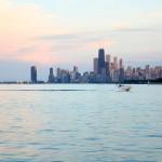 "Chicago Tribune:  ""A principled option for U.S. president: Endorsing Gary Johnson, Libertarian"""