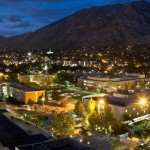 How is BYU doing?