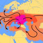 """Internal Book of Mormon Evidence: The Lesson of Proto-Indo-European"""
