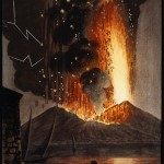 Is 3 Nephi's account of massive destruction even remotely plausible?