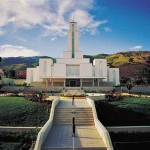 Provisional, almost complete program for 5 November temple conference at BYU