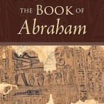 A forthcoming book on the Book of Abraham!