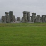 """""""Vast 5,600-year-old religious centre discovered near Stonehenge"""""""