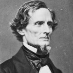 Remembering Jefferson Davis