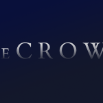 "Anointing and ""The Crown"""